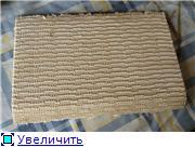 """1937-38 год. Радиоприемник  """"VEFSUPER MD/38"""". (VEF). 526ae107a012t"""