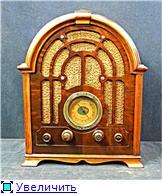 The Radio Attic - коллекции американских любителей радио. B4ba6bc2d0c6t