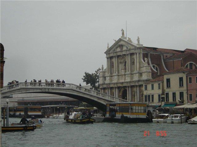 Венеция. Италия Dd68f9f572aa