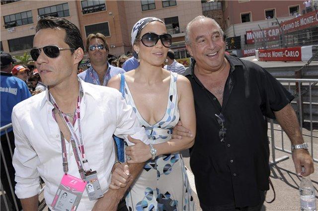 Дженнифер Лопес/Jennifer Lopez - Страница 4 52b53f27758e