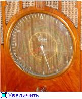 The Radio Attic - коллекции американских любителей радио. B940a487b78ft