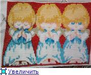 Рукодельные  ужЫсы 7763bab4e308t