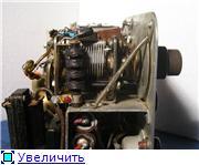 """Радиостанция """"Север"""". 5a50f77626ddt"""