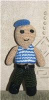 Авторские куклы и ООАК от форумчан 6d6317ed1ac5t
