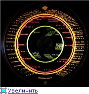"""1940-41 год. Радиоприемник  """"VEFSUPER M517G"""". 9f9ffadd1e21t"""