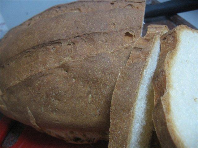 Ситный хлеб 7aeb747196b4