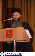 Архимандрит Афанасий Яблочинского монастыря ППЦ в Торопце 8844a04d61b7t