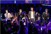 Backstreet Boys  1e2bb4270eect