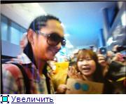 [Aéroport]- Tokyo Japon 23.06.2011  Cba1112bccd4t