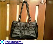 Питерские сумочки, хвастаемся! 0f1db70ecc5dt