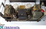 "Радиостанция ""Парус"". 9337adfb943bt"