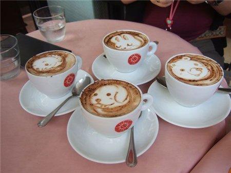 Кофе F8a582f2e61b
