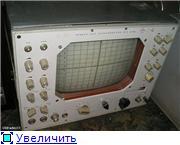 Приборы для исследования амплитудно-частотных характеристик. 9358de51a7cat