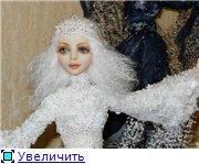 Выставка кукол в Запорожье - Страница 4 Dfdefd5c4c68t