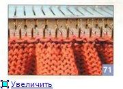 Мастер-классы по вязанию на машине - Страница 1 E555b031c36ct