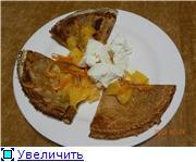 Вкусно готовим - Страница 21 6cbd802773c3t