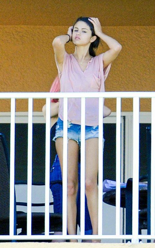 Selena Gomez | Селена Гомес - Страница 2 0294078ea729
