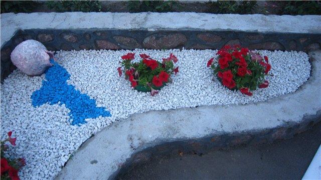Мои цветулечки - Страница 21 C482a5c6d506