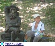 Поездка на Черноморье D19bf11f1fc0t