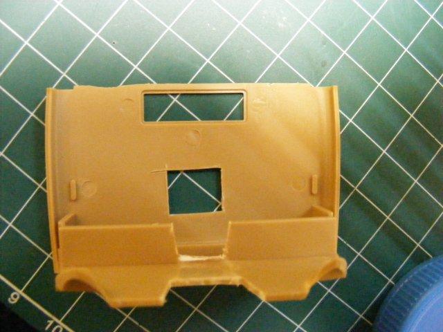 Робот трансформер(не трансформирующийся правда :) ) 1db5da7e6176