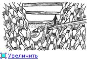 Учимся вязать спицами - Страница 2 5fb9a1a88445t