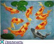 Творения shrek1983 101941ee5b5ft
