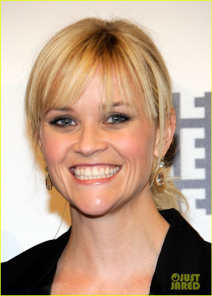 Reese Witherspoon  17c89f07bf45