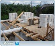 Как я строил дом 1acb19970a6b