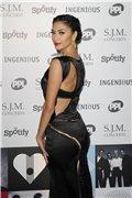 Nicole Scherzinger - Страница 11 6e74ec021a95t