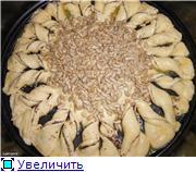 Три способа формовки пирогов 9309ab7c8e0ft