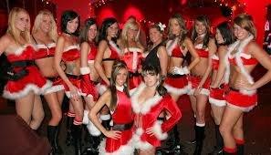 Предновогодние и новогодние банкеты! Новый год в ночном клубе «Пионерская Правда»  - я танцевать хочу!! E7520db9264c