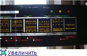 "1937-38 год. Радиоприемник  ""VEFSUPER MD/38"". (VEF). 9d552c5a00d6t"