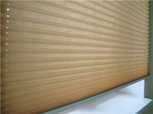 Рулонные шторы и жалюзи - Страница 2 A3cb5a5b8d32