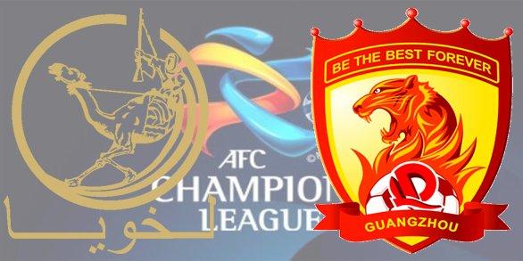 Лига чемпионов АФК - 2013 - Страница 2 2455abf7e20f