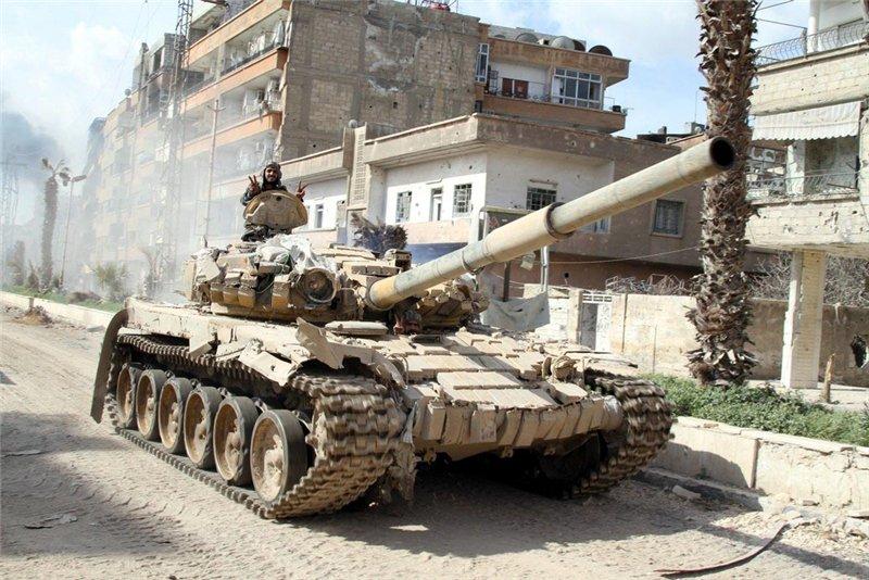 Syrian Civil War: News #4 - Page 37 3f7e51d4b822