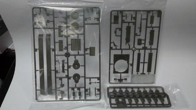 Обзор моделей танка Т-26 (и машин на его базе). 8a110b6710f0