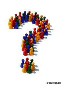 Вопросы по рейки - Страница 9 Dd782842ff30