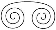 Кодирование воды символами-проводниками космической энергии C74091c6b8c2