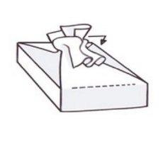 Коробочки, корзинки, шкатулочки, упаковки   5b26d78cd08c