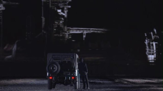 Kimura Takuya / Кимура Такуя / Тимка, Тимочка, Тимон  4 - Страница 2 F6dbc8aeef70