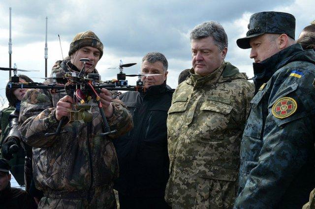 Новое вооружение украины 7ab5cc232ec9