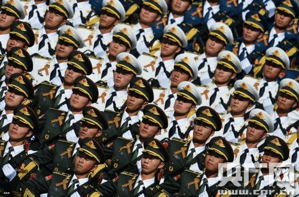 2015 Moscow Victory Day Parade: - Page 15 4f49450e073e
