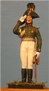 VID soldiers - Napoleonic russian army sets 5a43f83b7681t
