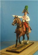 VID soldiers - Napoleonic austrian army sets 43a2a831dd42t
