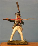 VID soldiers - Napoleonic russian army sets 8a2f16b222a8t