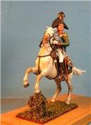 VID soldiers - Napoleonic russian army sets Fafdb1bfc2dbt