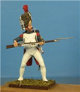 VID soldiers - Napoleonic french army sets B8138a6c935at
