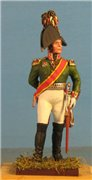 VID soldiers - Napoleonic russian army sets 3cfed34fae93t