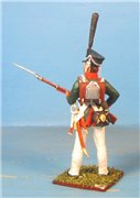 VID soldiers - Napoleonic russian army sets E7613380194et