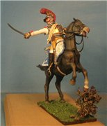 VID soldiers - Napoleonic french army sets E7feb58fdf0ct